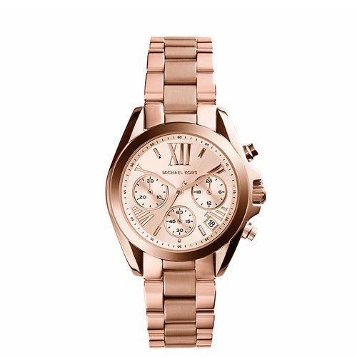 casio zegarki damskie