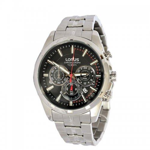 męski zegarek marki Lorus
