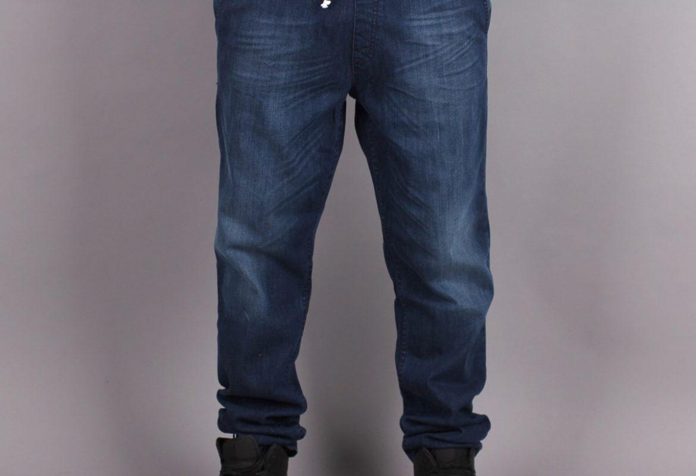 spodnie Elade