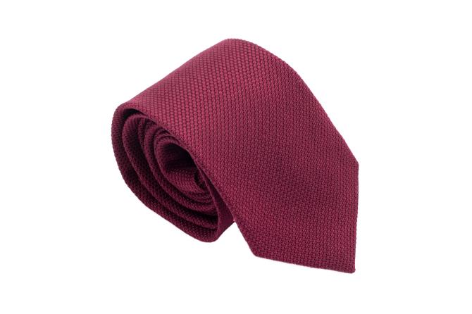 modne krawaty PATINE